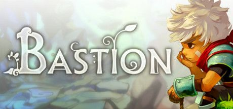 Bastion cd steam key günstig