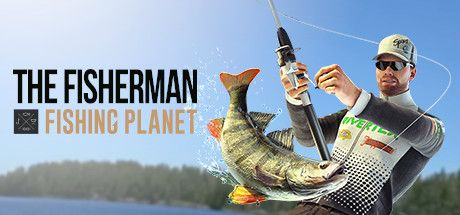The Fisherman - Fishing Planet cd steam key günstig