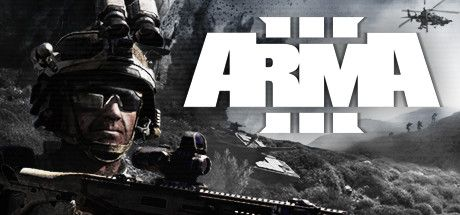 Arma 3 cd steam key günstig