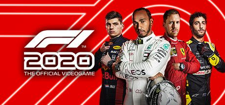 F1® 2020 cd steam key günstig
