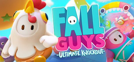 Fall Guys: Ultimate Knockout cd steam key günstig