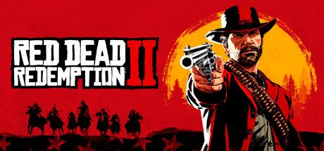 Red Dead Redemption 2 cd steam key günstig