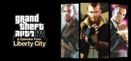 Grand Theft Auto IV: The Complete Edition cd steam key günstig