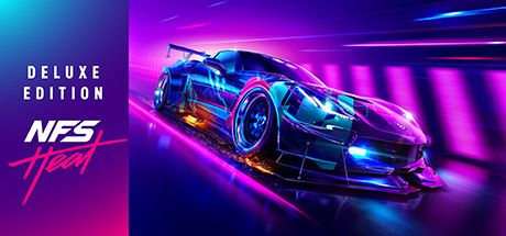 Need for Speed™ Heat cd steam key günstig