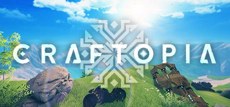 Craftopia cd steam key günstig