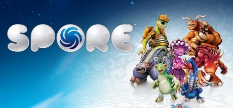 SPORE™ cd steam key günstig
