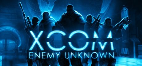 XCOM: Enemy Unknown cd steam key günstig