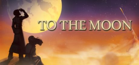 To the Moon cd steam key günstig