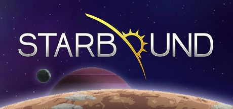 Starbound cd steam key günstig