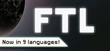 FTL: Faster Than Light cd steam key günstig