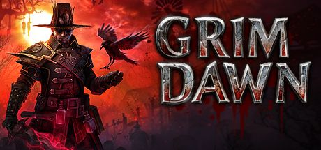 Grim Dawn cd steam key günstig
