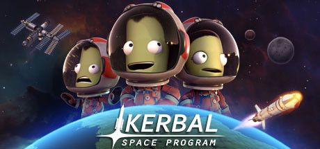 Kerbal Space Program cd steam key günstig