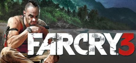 Far Cry 3 cd steam key günstig