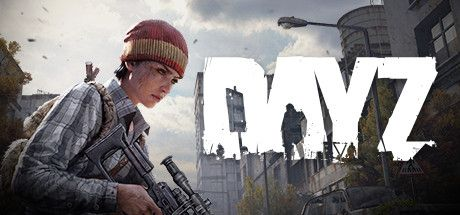 DayZ cd steam key günstig