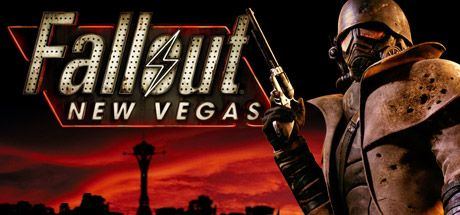 Fallout: New Vegas cd steam key günstig