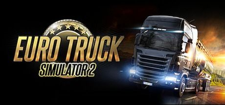 Euro Truck Simulator 2 cd steam key günstig