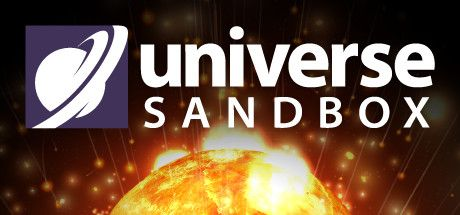 Universe Sandbox cd steam key günstig