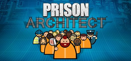 Prison Architect cd steam key günstig