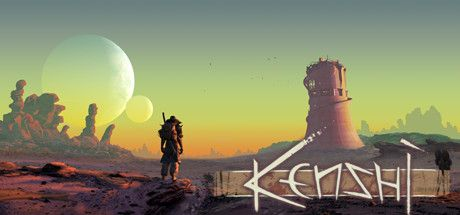 Kenshi cd steam key günstig