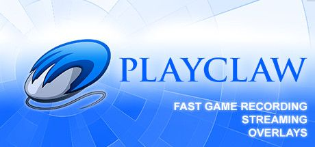 PlayClaw 5 - Game Recording and Streaming cd steam key günstig