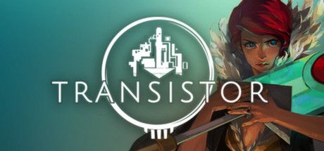 Transistor cd steam key günstig