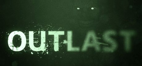 Outlast cd steam key günstig