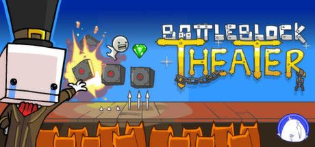 BattleBlock Theater® cd steam key günstig