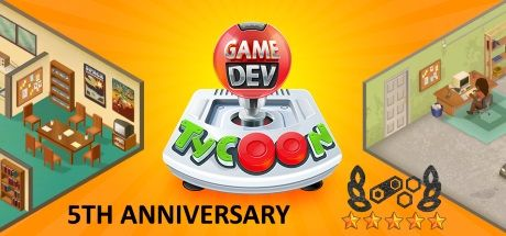 Game Dev Tycoon cd steam key günstig
