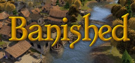 Banished cd steam key günstig