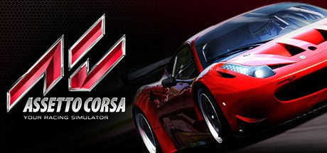 Assetto Corsa cd steam key günstig
