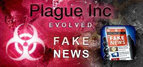 Plague Inc: Evolved cd steam key günstig