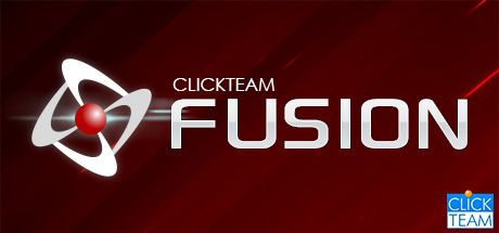 Clickteam Fusion 2.5 cd steam key günstig