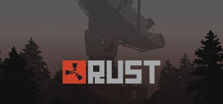 Rust cd steam key günstig