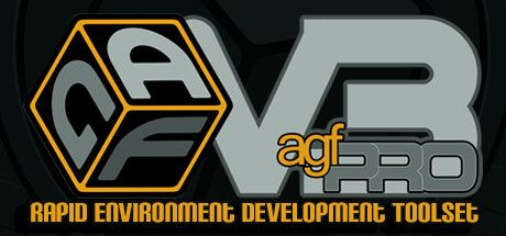 Axis Game Factory's AGFPRO v3 cd steam key günstig