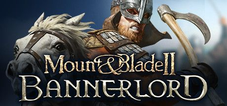 Mount & Blade II: Bannerlord cd steam key günstig