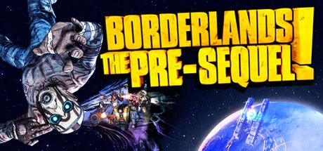 Borderlands: The Pre-Sequel cd steam key günstig