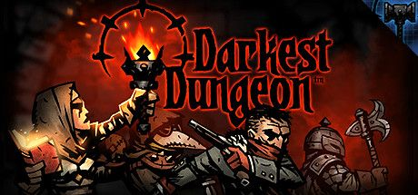 Darkest Dungeon® cd steam key günstig