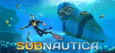 Subnautica cd steam key günstig
