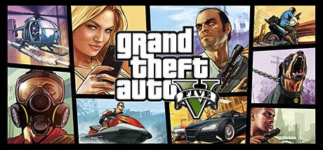 Grand Theft Auto V cd steam key günstig