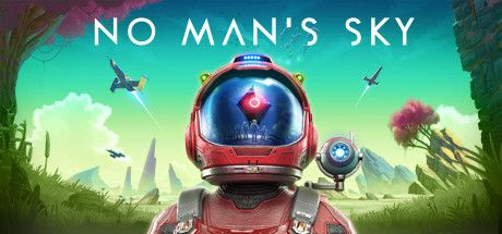No Man's Sky cd steam key günstig