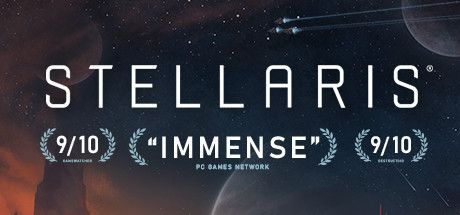 Stellaris cd steam key günstig