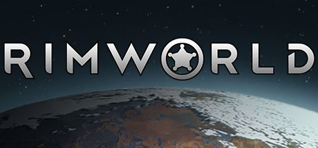 RimWorld cd steam key günstig