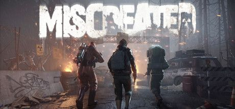 Miscreated cd steam key günstig