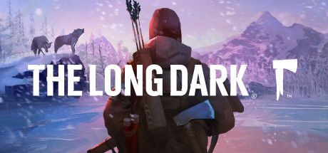 The Long Dark cd steam key günstig