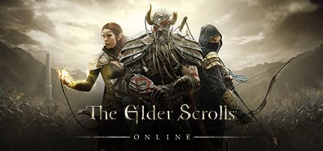 The Elder Scrolls® Online cd steam key günstig