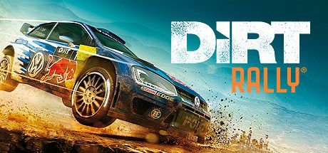DiRT Rally cd steam key günstig