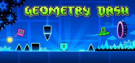 Geometry Dash cd steam key günstig
