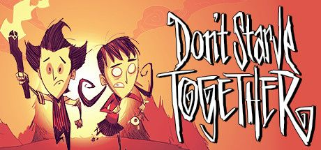 Don't Starve Together cd steam key günstig