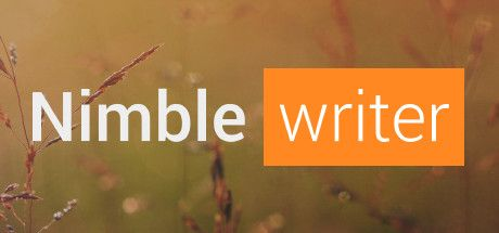 Nimble Writer cd steam key günstig
