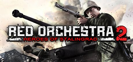 Red Orchestra 2: Heroes of Stalingrad with Rising Storm cd steam key günstig